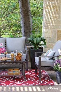 Summer Outdoor Savings Event w/ Extra 30% Off