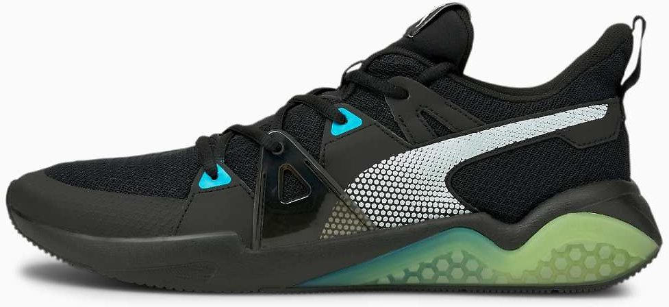 CELL Fraction Fade Men's Training Shoes
