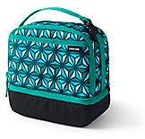 Lunch Boxes & Insulated Bags (Mult Styles)