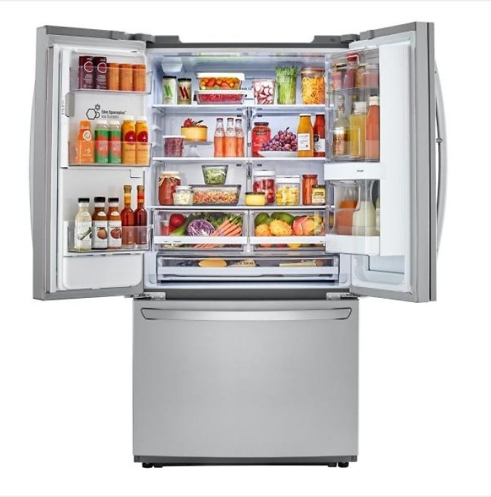 Up To 50% Off Appliance Special Buys