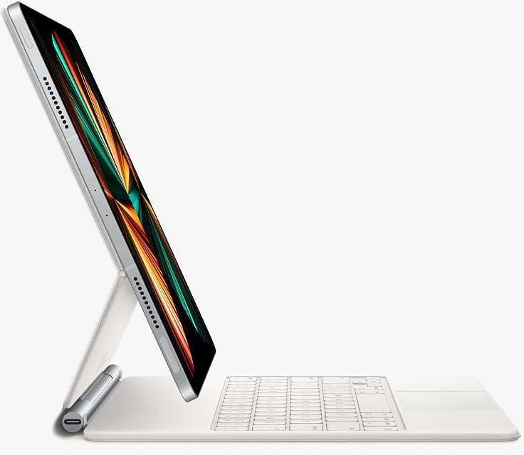 The New IPad Pro 2021: Everything You Need To Know, Including Where To Preorder