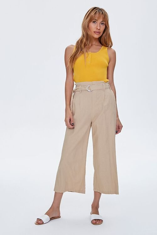 Up to 70% Off $20 & Under Spring Sale