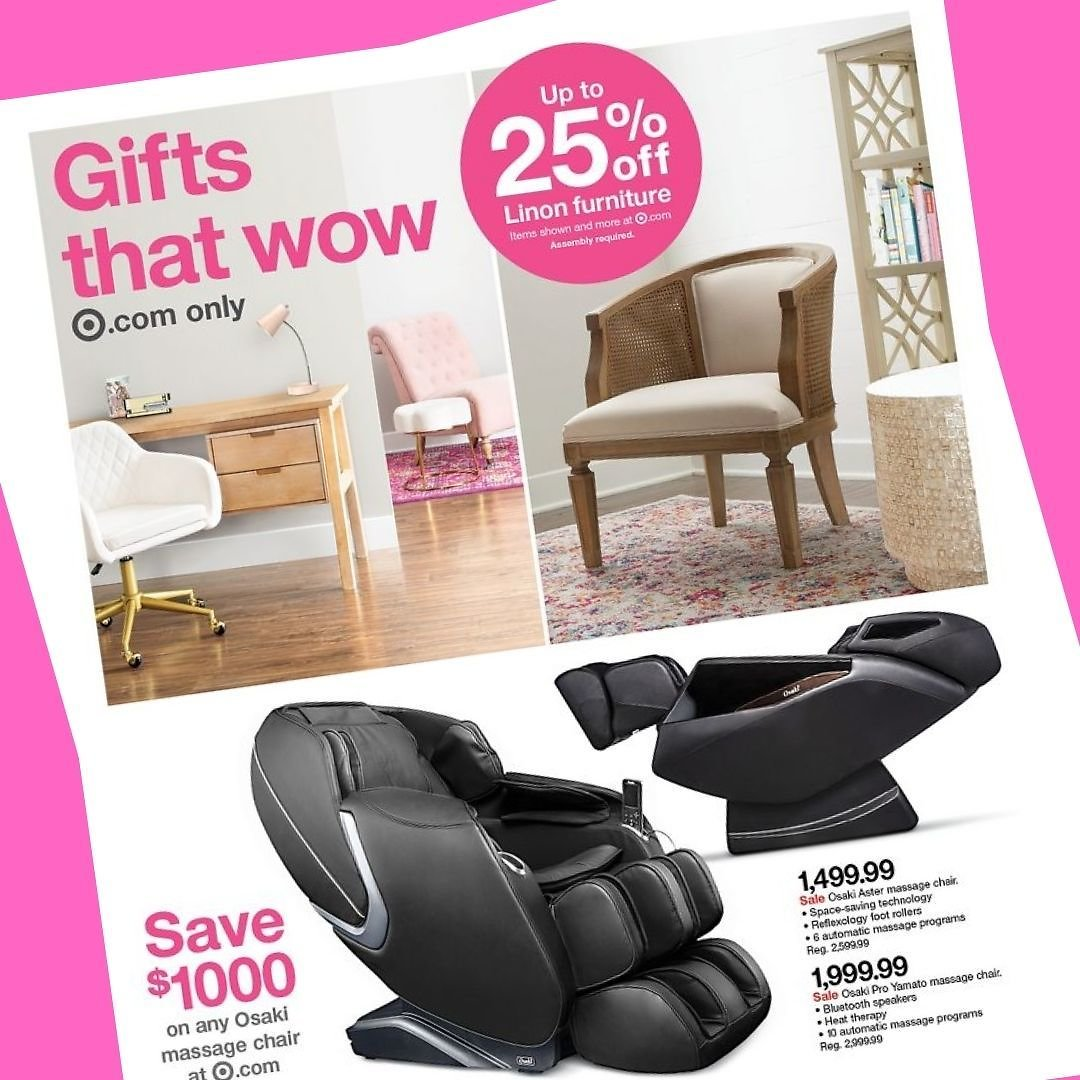 'Gift That Wow' Mother Day Gift+ More