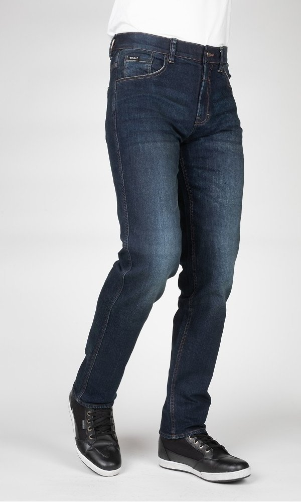 Bull-it Tactical Straight Fit Jeans - Cycle Gear