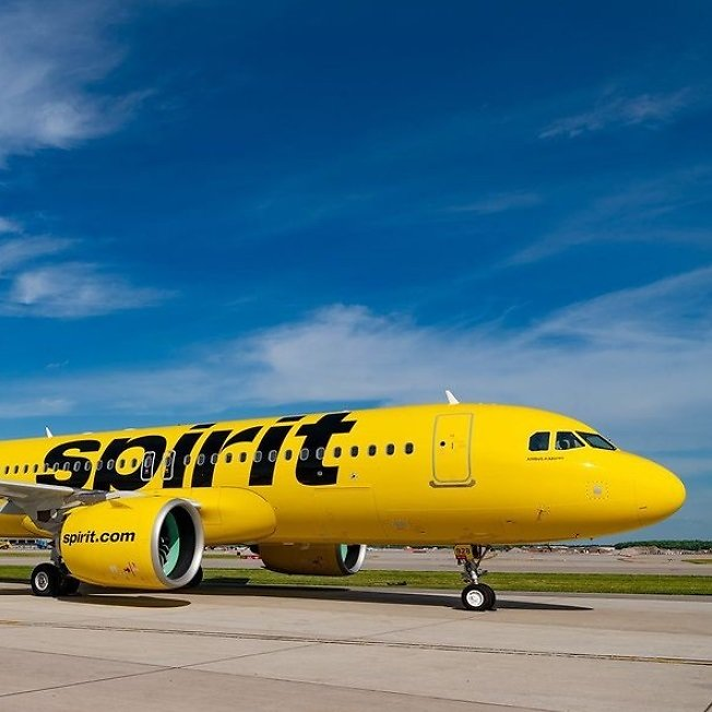 One Way Flights from $25