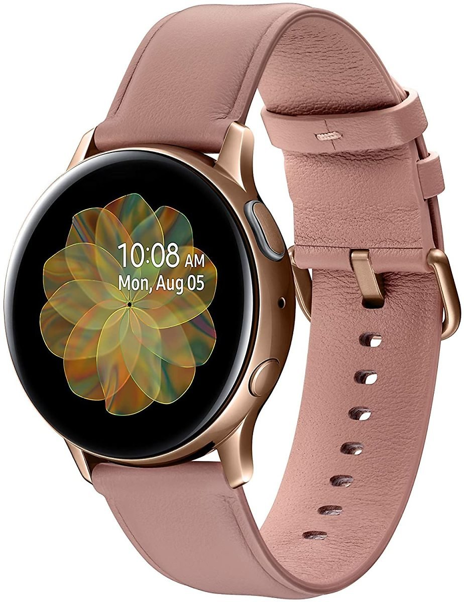 Samsung Factory Refurbished Watches