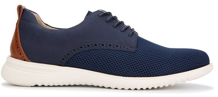Kenneth Cole Reaction Men's Nio Mesh Sneakers