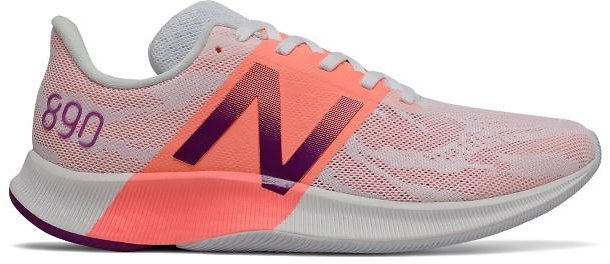 Womens FuelCell 890v8 Running Shoes