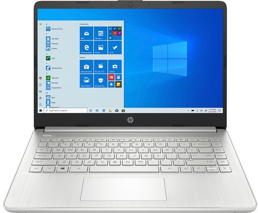 Up to 45%  HP Sale Laptops