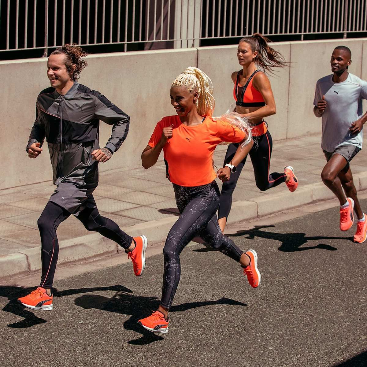 Up to 50% Off Puma Outlet Style + extra 20% Off
