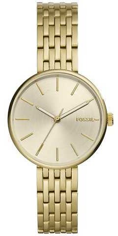 Up to 70% Off Fossil Blowout Sale