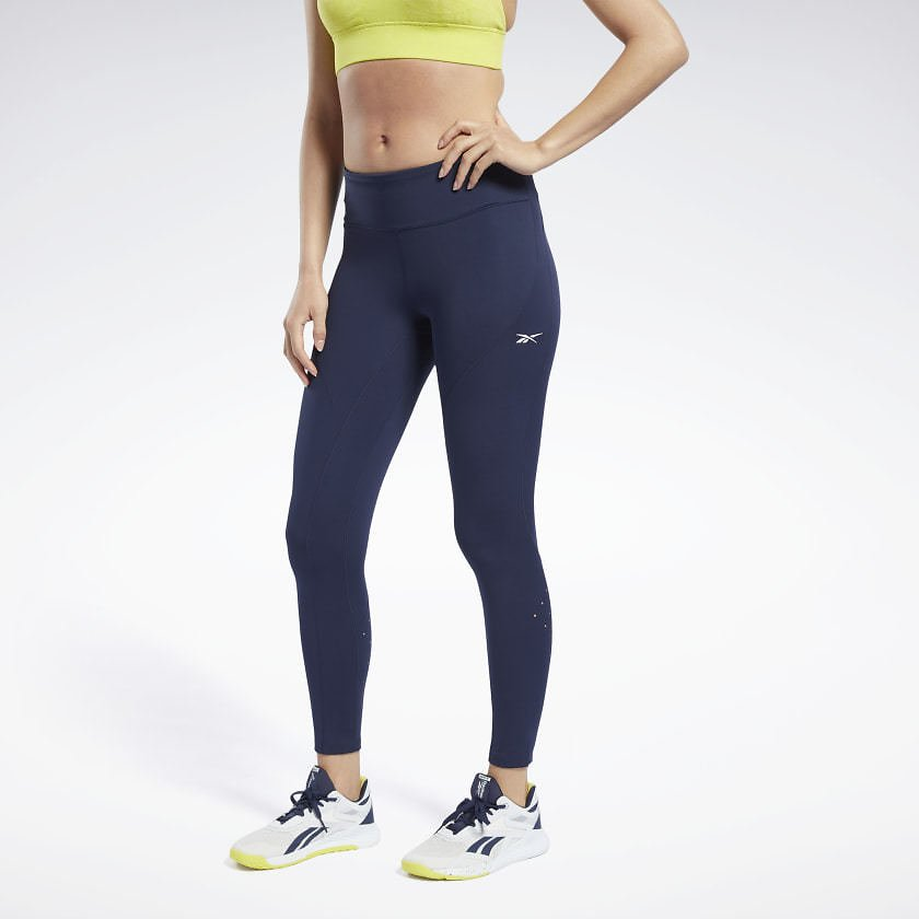 United By Fitness Lux Perform Leggings
