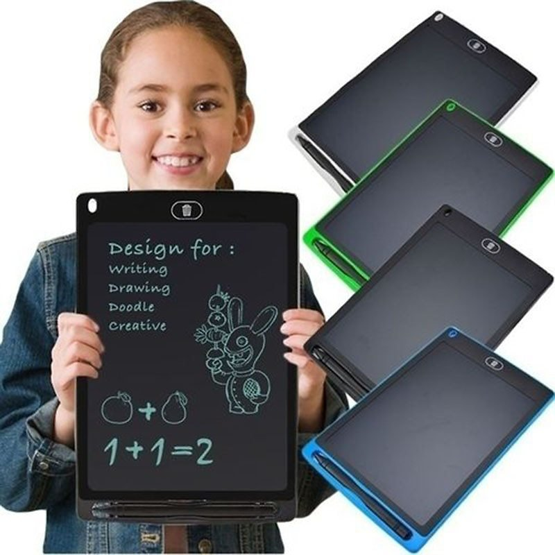 53% OFF Digital Graphic Drawing Tablets