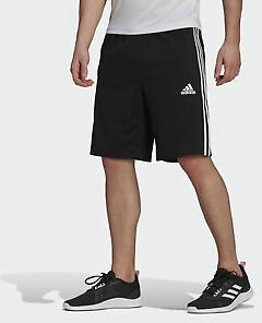 Buy 1, Get 50% Off 2nd - Adidas_official