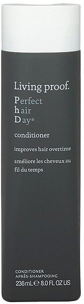 Love This Product Living Proof Perfect Hair Day Conditioner
