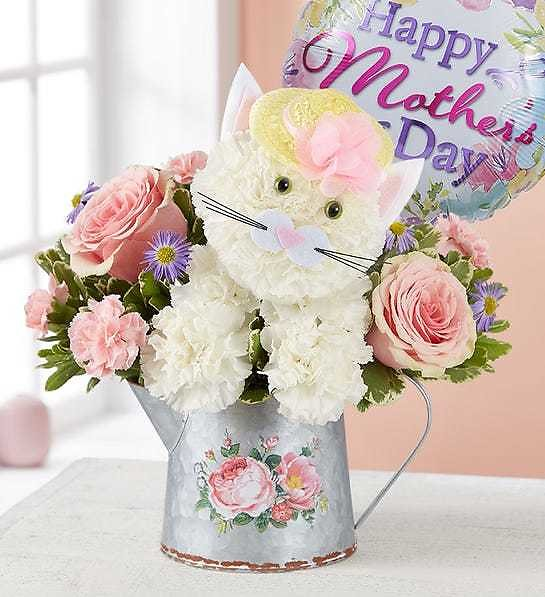 Free Shipping/No Service Charge :1-800-Flowers Coupon
