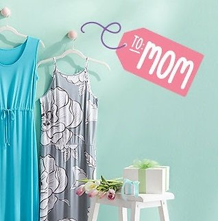 'Perfect for Mom' Mother's Day Deals