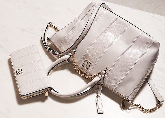 Mix-and-Match Bag Duos from $58