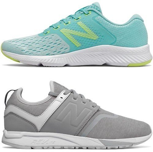 Up to 89% Off New Balance Final Markdowns w/ Extra 20% Off