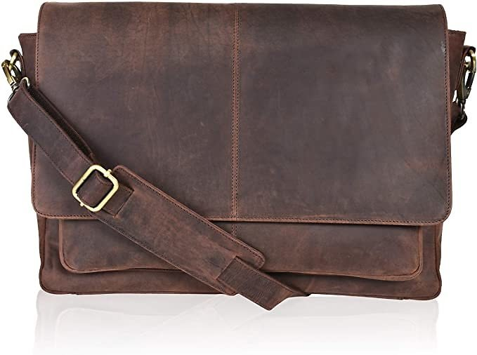 Save On Clifton Heritage Wallets