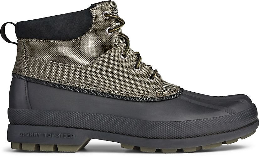 Men's Sperry Top-Sider Cold Bay Chukka