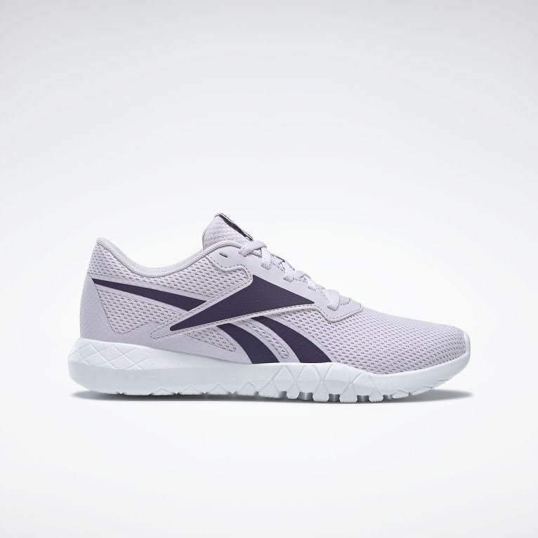Buy 2 Shoes, Get 1 Free + Free shipping