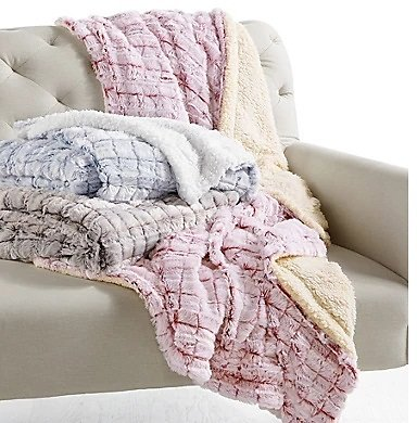 Up to 80% Off Bed & Bath Sale + Extra 15% Off