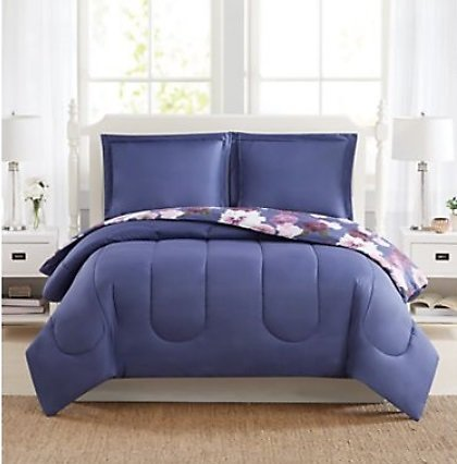 Comforters Sets (Mult Options) from $25.49
