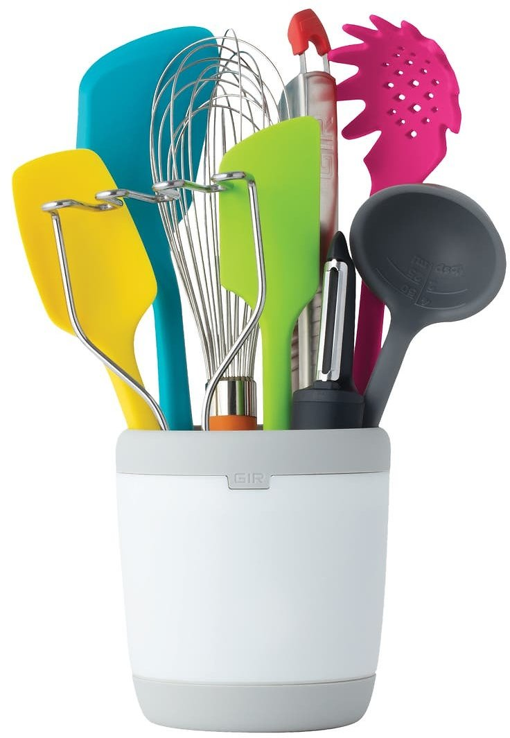 60% OFF GIR Ultimate Tools 10-Piece Kitchen Tool Set | Nordstrom