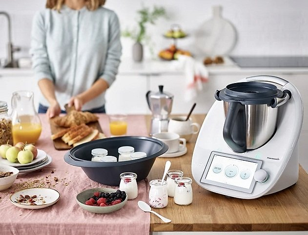 50% Off + Extra 15% Off Free Shipping w/ $25 Mother's Day Kitchen Sal