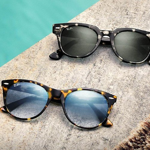 Up to 50% Off Clearance Sunglasses