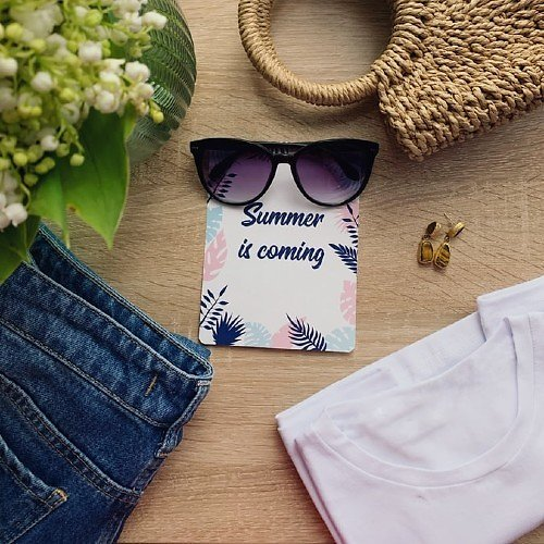 Up to 90% Off Summer Essentials for Women