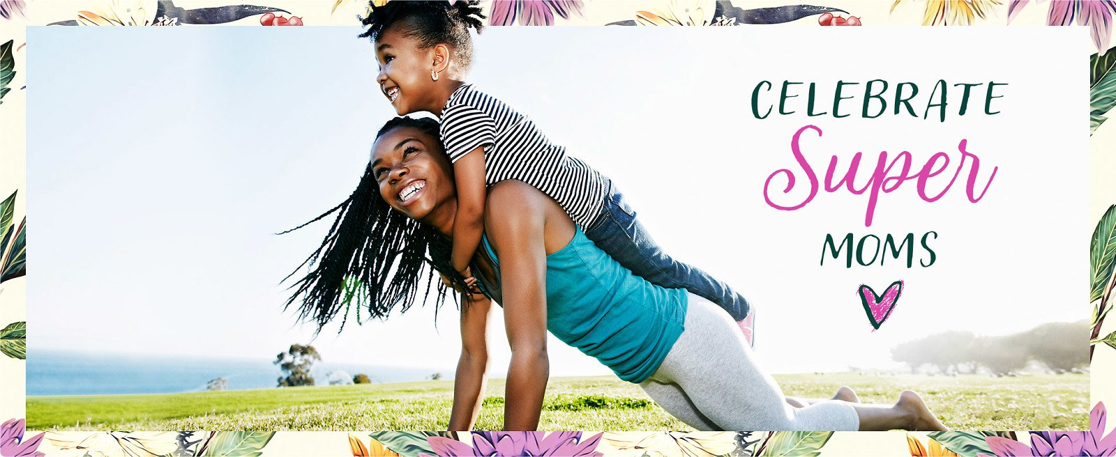 SALE! May 2021 Coupon Codes & Vouchers For- Groupon