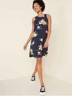 Today Only! $10 women's Dresses and $8 for Girls
