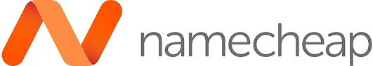 Namecheap - Register Your .us Domain On 50%+ Discount