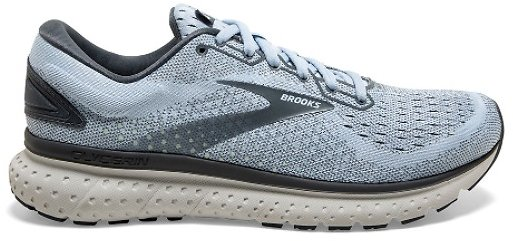 Brooks Glycerin Running Shoes (Mult. Style)