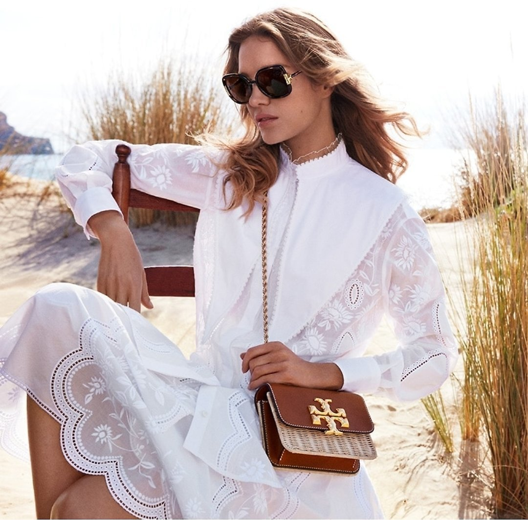 Up to 80% Off Nordstrom Rack Tory Burch Private Sale