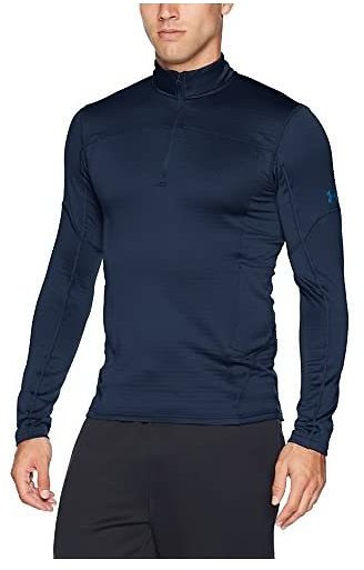 Up to 44% Off Under Armour Jackets