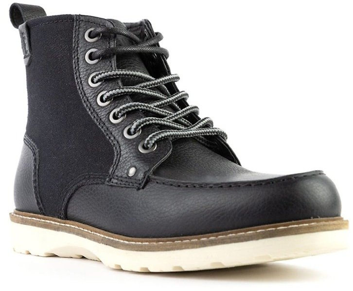 Crevo | Rigsby Lace-Up Boot | Nordstrom Rack
