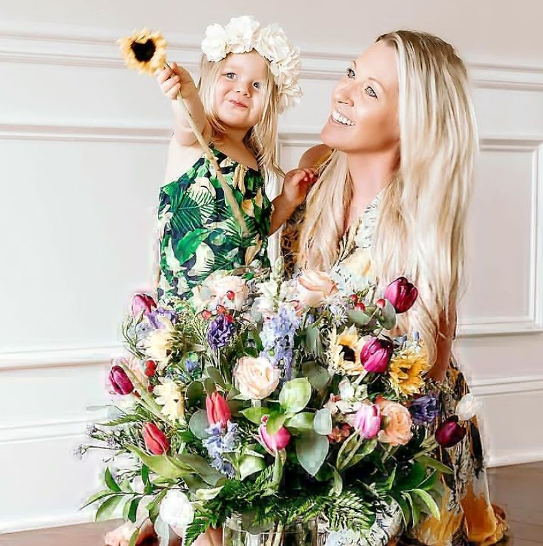 Best Flowers Deals for Mom