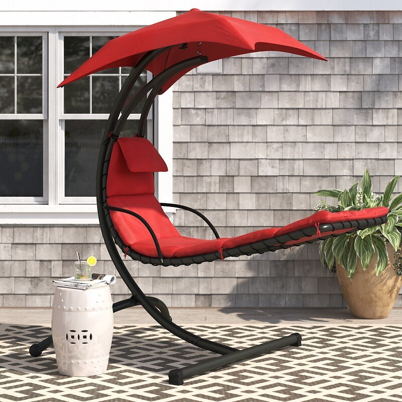 Up to 50% Off Outdoor Seating From $19.99