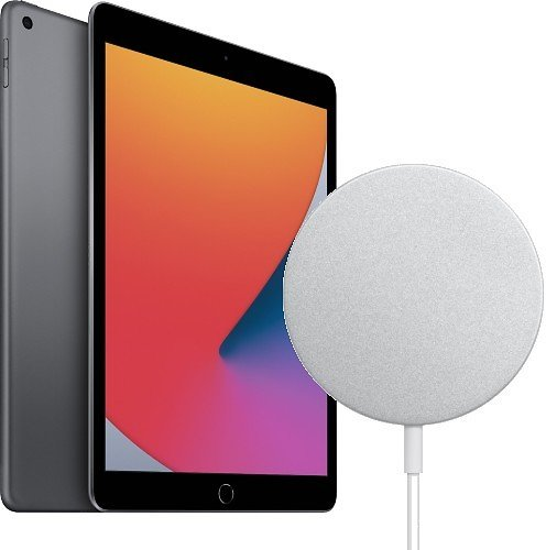 Apple Father's Day Gifts from $39!