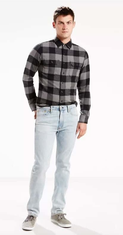 Men's Pants & Jeans from $20