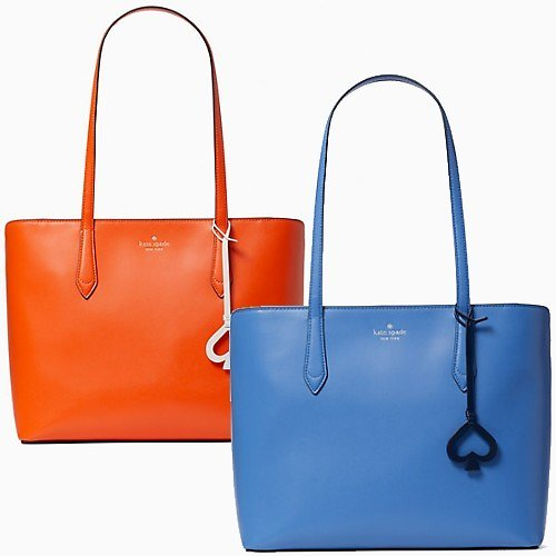 Today Only! Breanna Tote (4 Colors)