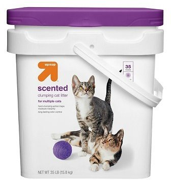Save $5 When You Spend $25 or More On Pet Items with Order Pick Up or Delivery. : Target