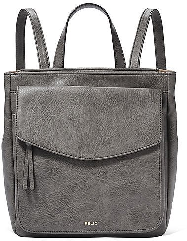 Relic By Fossil Brianna Shoulder Bag