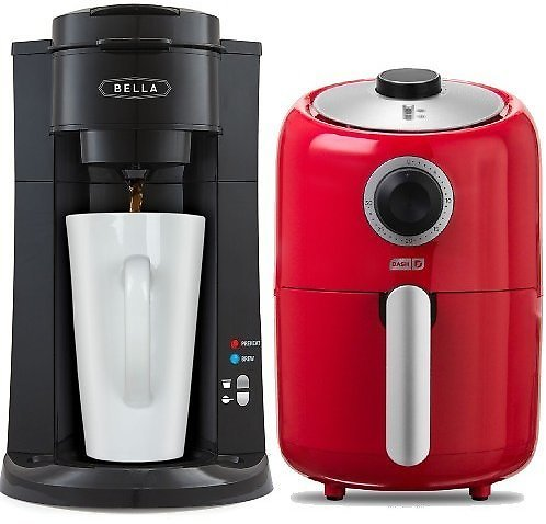50% Off Cookware, Small Appliances, & More!