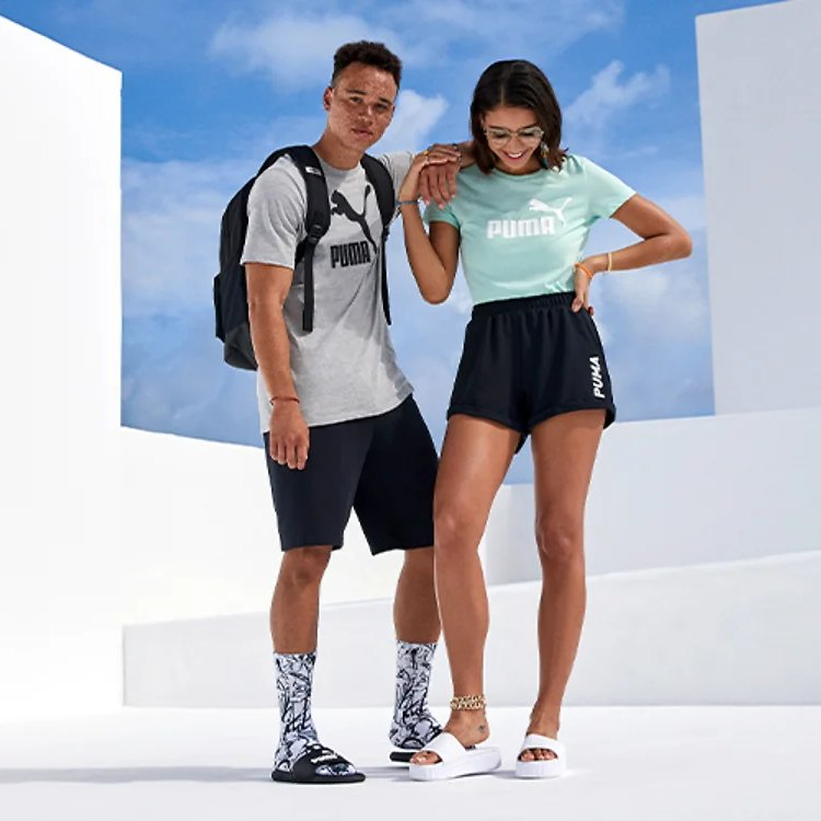 Up to 55% Off Sale and Outlet + Extra 30% Off  (Email Exclusive)