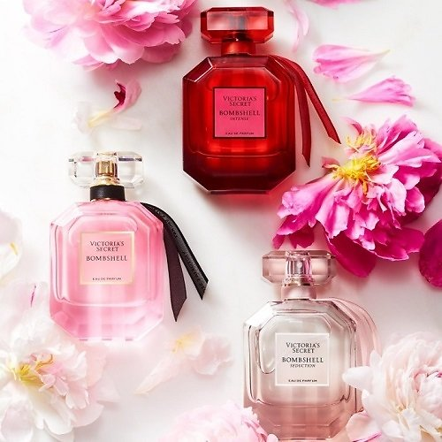 $35 Summer Scent Event + More!