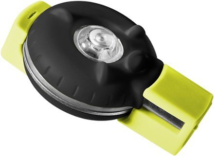 Bkin Personal Safety Light (3 Colors)